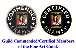 fine-art-trade-guild-logo